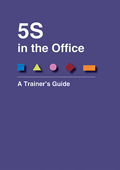 5s-in-the-office
