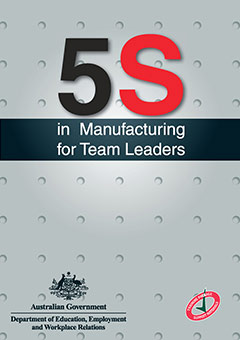 5s-manufacturing-team-leaders