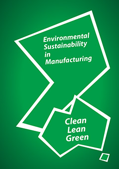 environmental-sustainability-manufacturing