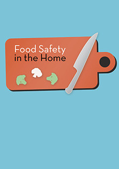 food-safety-in-the-home