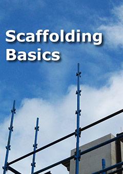 scaffolding-basics