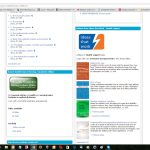 TAFE_ITW_Example