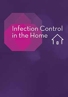 infection-control