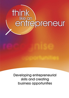 women entrepreneurs challenges and opportunities Women entrepreneurs in india • women entrepreneurs in india the government of india has defined women entrepreneurs based on women participation in equity and employment of a business enterprise.